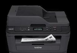 Impressoras Brother