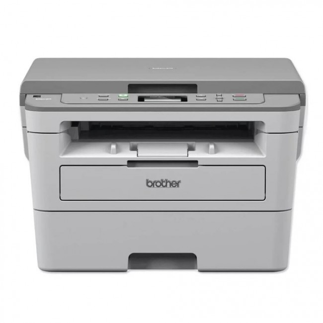 brother dcp-b7520dw