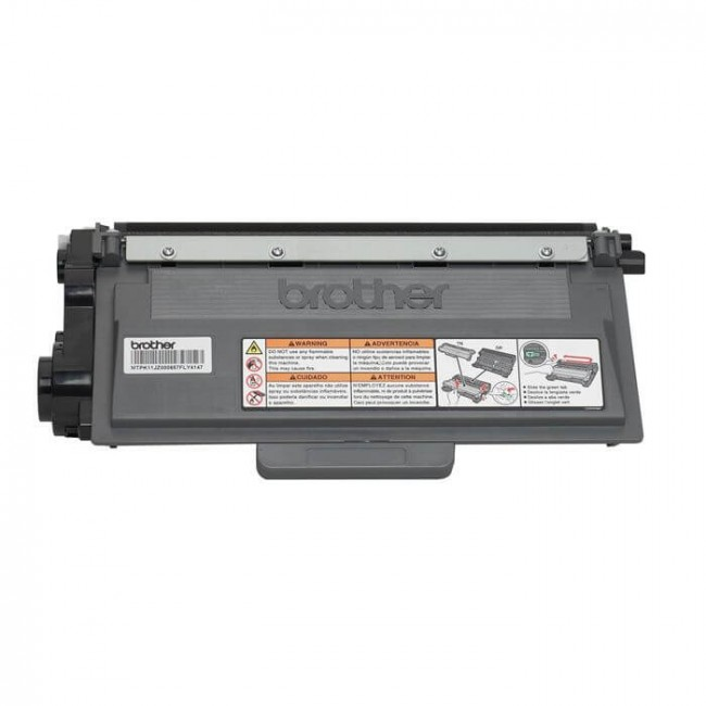 Toner Brother TN-3392