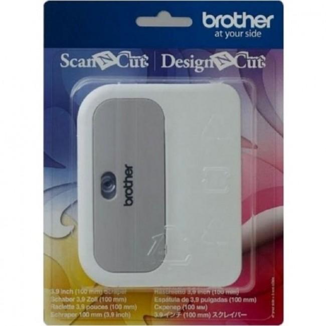 Espátula de Plástico para Recorte CASCP1 Brother p/ CM300BR CM650W