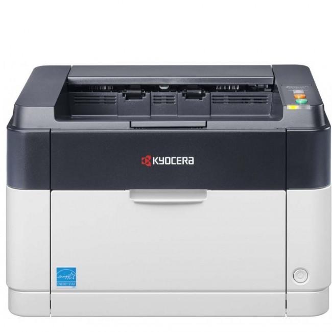 Kyocera_1040