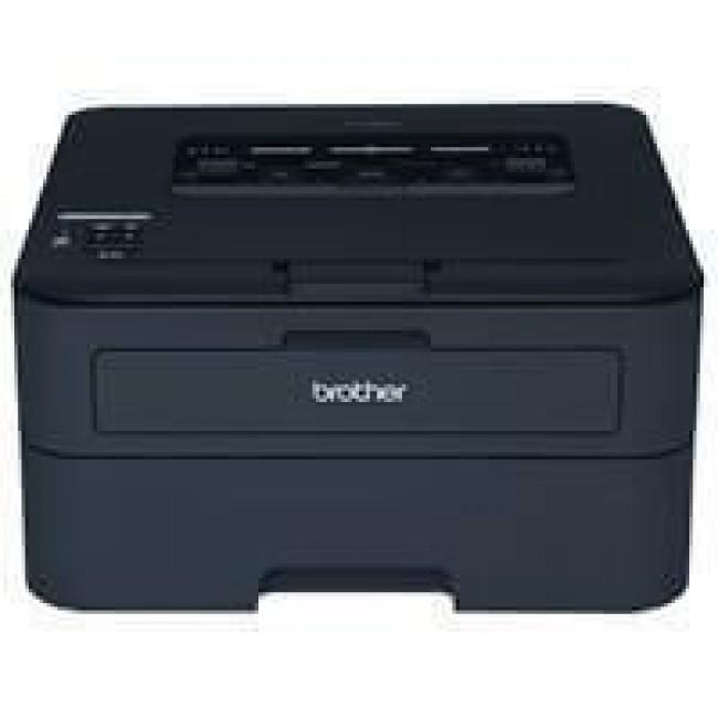 Impressora Brother HL-L2360DW