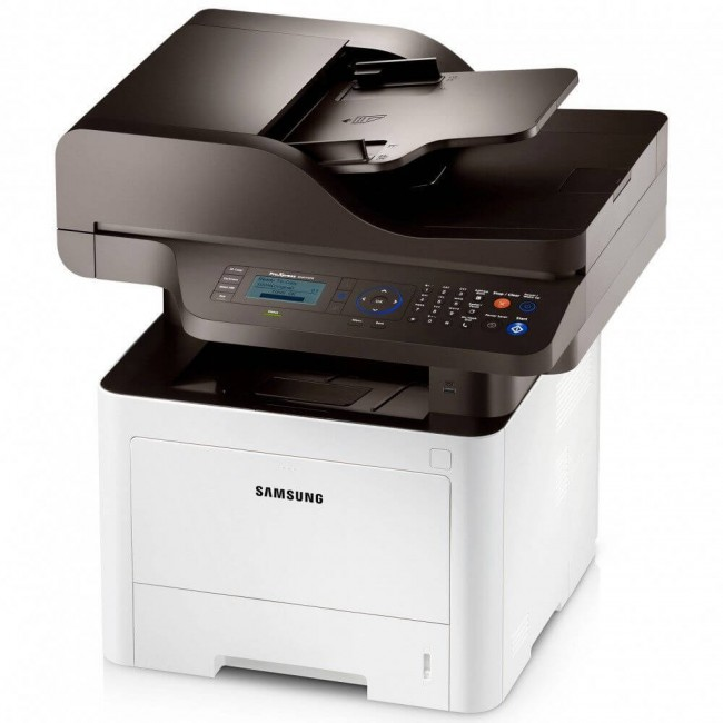 Samsung SL M4075 FR
