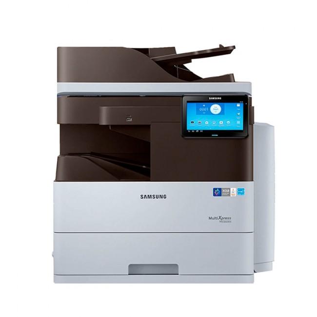Impressora Multifuncional Samsung 5360 SL-M5360RX
