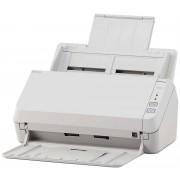 Scanner de Documentos Fujitsu SP 1125