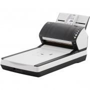 Scanner de mesa Fujitsu FI-7240