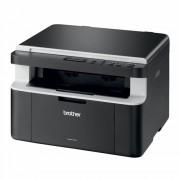 Impressora Multifuncional Brother 1602 DCP-1602 no estado