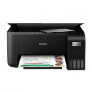 Impressora Epson EcoTank L3250 Multifuncional Wi-Fi Direct
