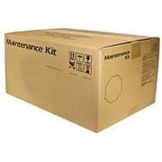 Kit de Manutenção Kyocera MK-1175U p/ M2040 M2040DN M2640