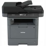 Multifuncional Impressora Laser Brother 5602 DCP-L5602dn