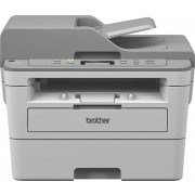 Multifuncional Brother 7535 DCP-B7535DW Wireless