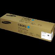 Toner Samsung CLT-C808S Ciano