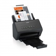 Scanner Mesa Brother ADS 3000N perspectiva
