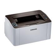 Impressora Samsung SL M 2020W Laser Mono WiFi