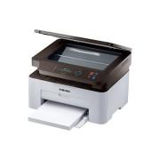 Impressora Samsung SL M 2070 Multifuncional
