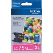 Brother LC-75M Cartucho