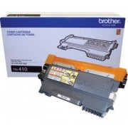Brother TN-410 toner