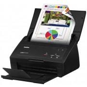 Scanner Brother ADS-2000 2