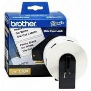 Etiqueta Brother 29x62mm DK-1209