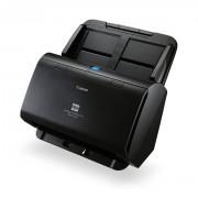 Scanner Canon DR-C240 imageFormula