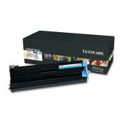 Toner Lexmark C925X73G Ciano