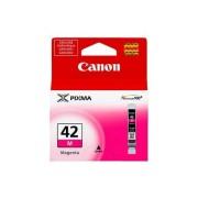 Cartucho Tinta Canon CLI 42 Magenta
