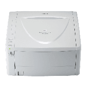 Canon DR-6010C Frontal
