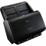 Scanner de Mesa Canon imageFORMULA DR C230