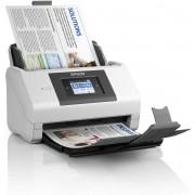 Scanner Epson Workforce DS 780N