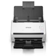 Scanner Epson DS-770 WorkForce