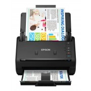 Scanner Epson ES-400 WorkForce