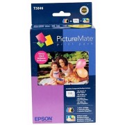 Epson Picturemate T5846
