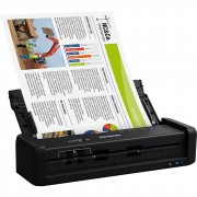 Scanner Epson ES-300W Portátil
