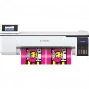Impressora Sublimática Epson SureColor F570