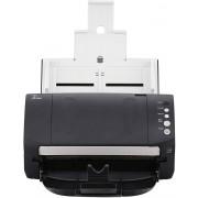 Scanner Fujitsu FI-7140