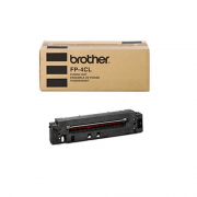 Unidade Fusora Brother FP-4CL p HL-2700CN MFC-9420CN