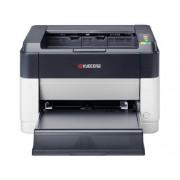 Impressora Kyocera Ecosys 1060 FS-1060DN Laser Mono
