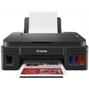 Impressora Canon Pixma Maxx Tinta G1300 Multifuncional