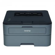 Impressora Brother HL-L2320D