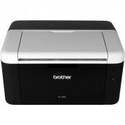 Impressora Brother 1202 HL-1202 Laser Mono