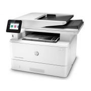 Multifuncional Laser HP LaserJet Pro M428fdw Mono