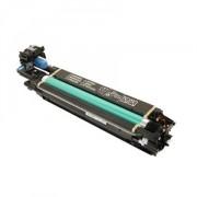 Unidade de Imagem Konica Minolta IUP14C A0WG0KG Ciano para Bizhub C35