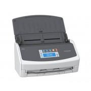 Scanner de Mesa Fujitsu iX1500 Wireless
