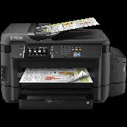 Impressora Epson L1455 EcoTank A3 Multifuncional Wireless