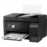 Multifuncional Epson EcoTank L5190 WiFi Direct