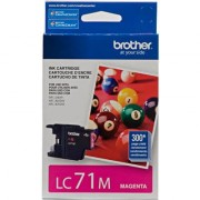 Brother LC-71M Cartucho