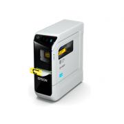 Rotulador Epson LW 600p