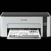 Impressora Epson EcoTank M1120 Mono Wireless