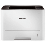 Impressora Samsung 4025 SL-M4025 Laser