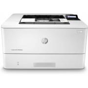 Impressora Laser HP M404dw Mono